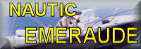 nautic emeraude vignette